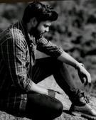 Piyush Singh portfolio image2