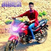Jagadheesh Erabattula portfolio image1