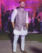Shubham Chauhan portfolio image2