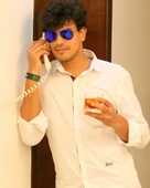 Swarit Sinha portfolio image5