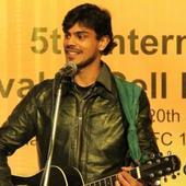 Swarit Sinha portfolio image2