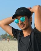 Vishal Ajay Kamble portfolio image3