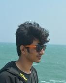 Vishal Ajay Kamble portfolio image2