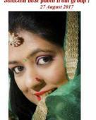 shraddha kadam portfolio image1