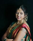 shraddha kadam portfolio image6