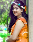 shraddha kadam portfolio image5