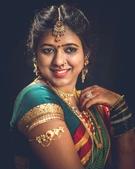 shraddha kadam portfolio image4