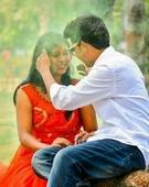 shraddha kadam portfolio image3