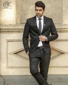 Shivashish Singh portfolio image4