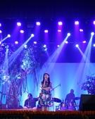 mayur chawda portfolio image4