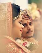 mayur chawda portfolio image3