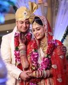 mayur chawda portfolio image2