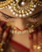 mayur chawda portfolio image1