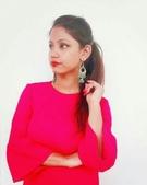 Rukhsar Mansoori portfolio image2