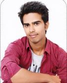 Rohit Beniwal portfolio image5