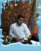 Mandar Joshi portfolio image1