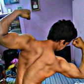 Kunal Yadav portfolio image5