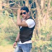 Kunal Yadav portfolio image2