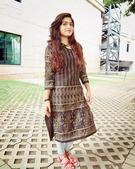 Chhaya sharma  portfolio image5