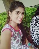 Chhaya sharma  portfolio image4