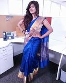 Chhaya sharma  portfolio image2
