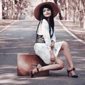 Ratna Deepika portfolio image6
