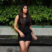 Sonakshi gupta portfolio image4