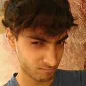 Dhanush H portfolio image2