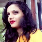 Bhavana anant Zambare  portfolio image5