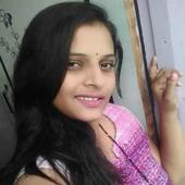 Bhavana anant Zambare  portfolio image4