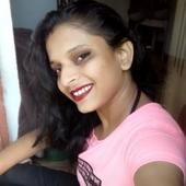 Bhavana anant Zambare  portfolio image2