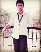sanjit portfolio image3