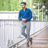 Puneet Rao portfolio image4