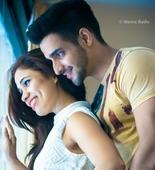 Puneet Rao portfolio image2