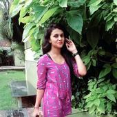 Shivani shanbhag portfolio image1