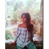 Naina Biswas portfolio image3