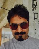 Vinod Patil portfolio image5