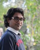 Vinod Patil portfolio image3