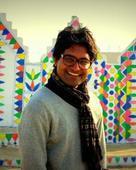 Vinod Patil portfolio image6