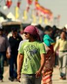 Vinod Patil portfolio image2