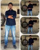 Vinod Patil portfolio image1