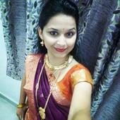Minal Khandekar portfolio image6