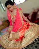 Minal Khandekar portfolio image4