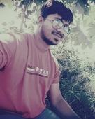 Gaurav Bundela portfolio image5