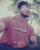 Gaurav Bundela portfolio image2