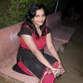 Bhavana anant Zambare  portfolio image3