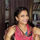 Bhavana anant Zambare  portfolio image1