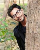 Adib khan portfolio image1