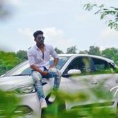 Dhananjay Awaghad portfolio image6