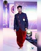 Dhananjay Awaghad portfolio image2